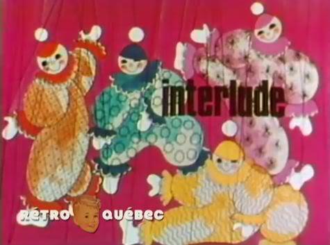 Les interludes de Radio-Canada Interlude_Radio-Canada4