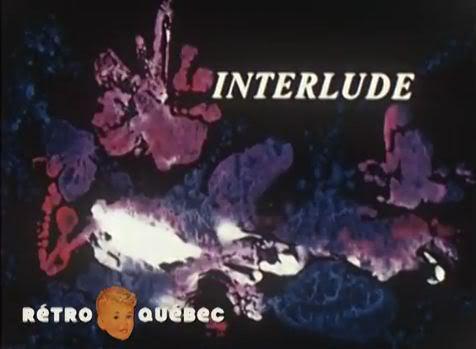 Les interludes de Radio-Canada Interlude_Radio-Canada5