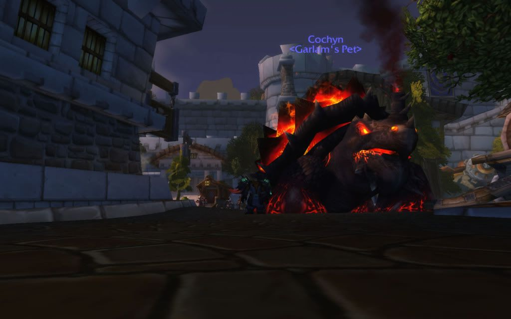 Want to see how OP Hunters are WoWScrnShot_041412_035254