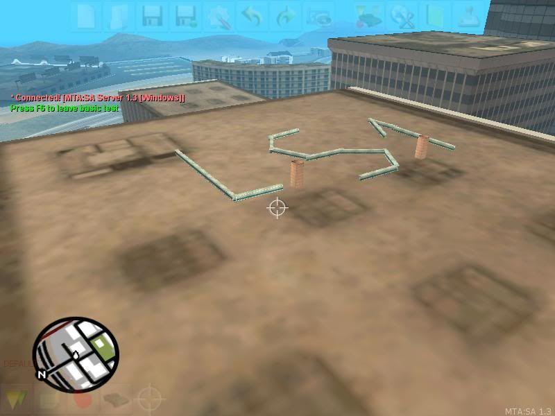 [L.S.1] MAP Gta_sa2012-03-1717-53-14-92