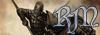 Afiliación Hermana   Reinos Medievales 100-35_zps1af14047