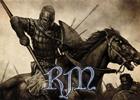 Afiliación Hermana   Reinos Medievales 140-100_zpsb7e10bb9