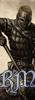 Afiliación Hermana   Reinos Medievales 35-100_zpsdb94d61c