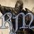 Afiliación Hermana   Reinos Medievales 50-50_zps043f3e92