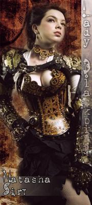 Partida: Lady Blackbird NatashaSiry_zps1130c01e