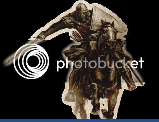Contexto de los reinos cristianos Navarro2_zps0ec51e5f