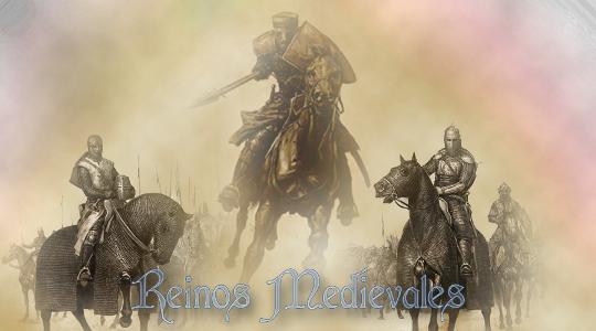 Afiliación Hermana   Reinos Medievales Rmcabezaraafiliacin_zpsbf8e8c60
