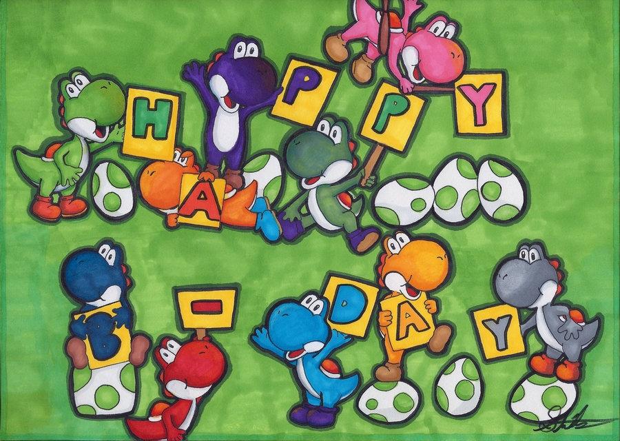 Happy Birthday! CDF71BCA-476F-4CB5-A941-A62A422E9EFE-3517-0000031714A24EFD_zps69c08cbd