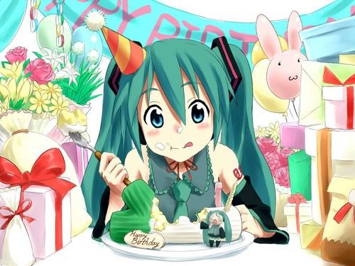 Happy Birthday! EEEA30FD-DD4F-4A17-B20D-B1D63A9920CE-4892-000004AF9BB6DC57_zps1b5e337f