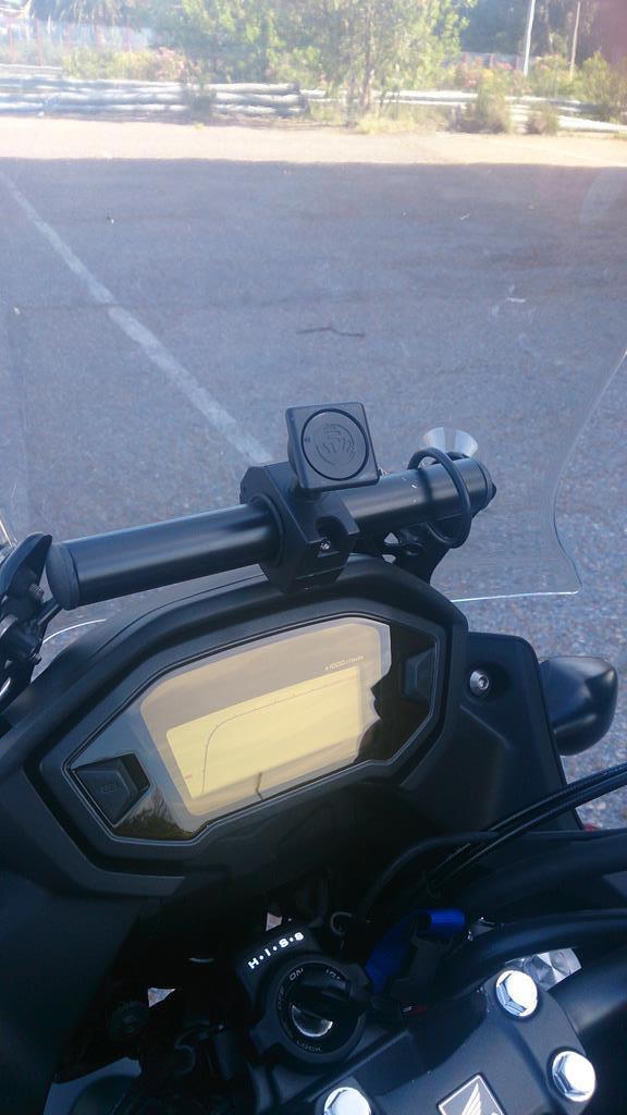soporte GPS Gps1Copy_zpsa5305729
