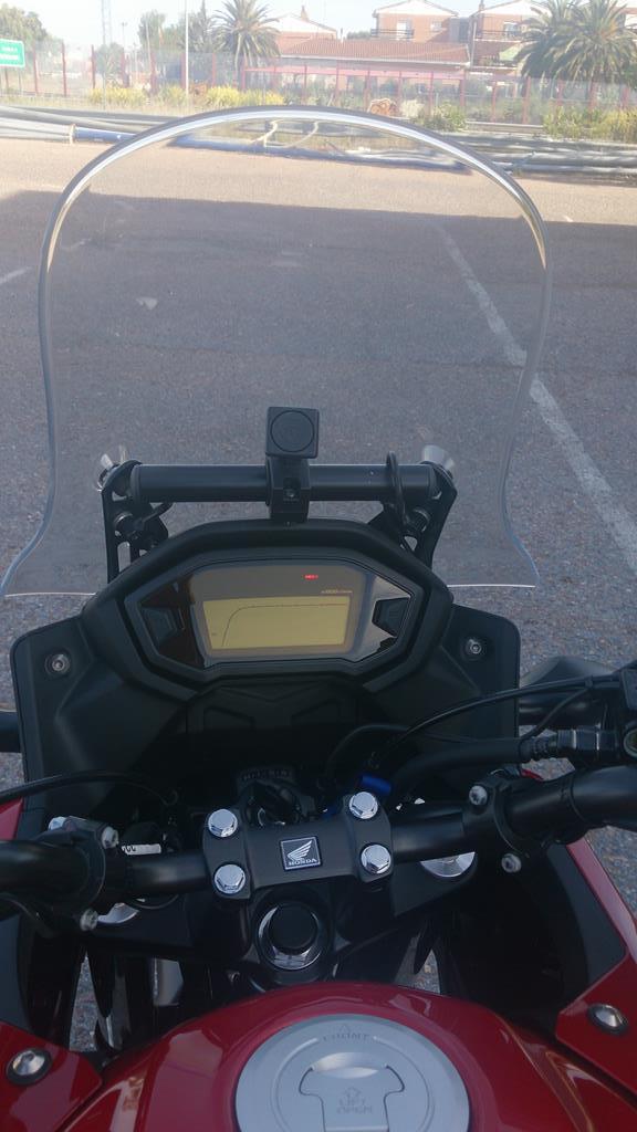 soporte GPS Gps2Copy_zps5ceb0992