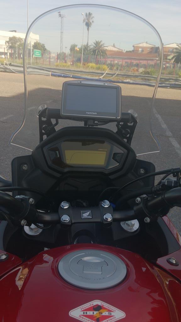 soporte GPS Gps3Copy_zps95cbedc0