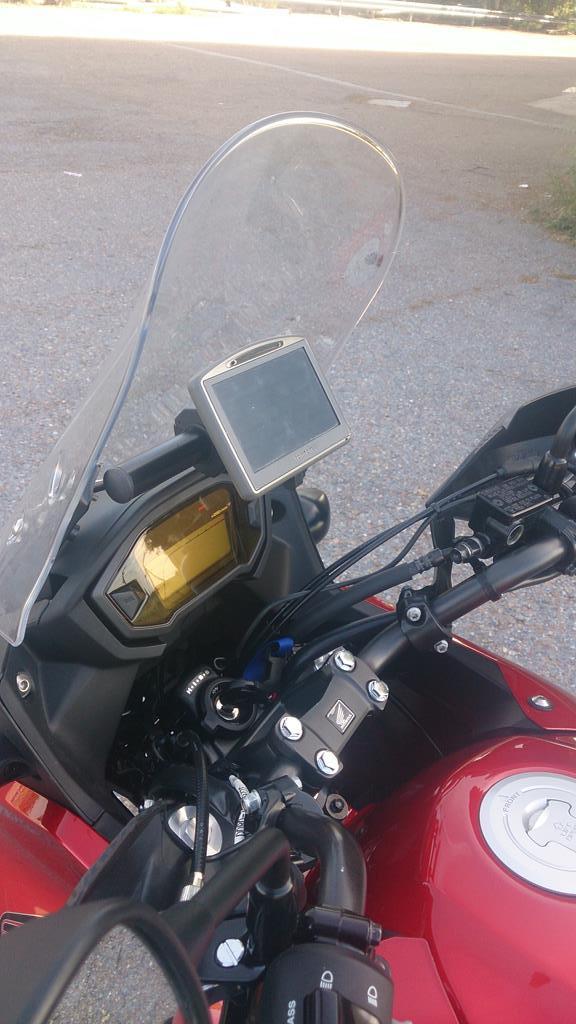 soporte GPS Gps4Copy_zps7a93b613