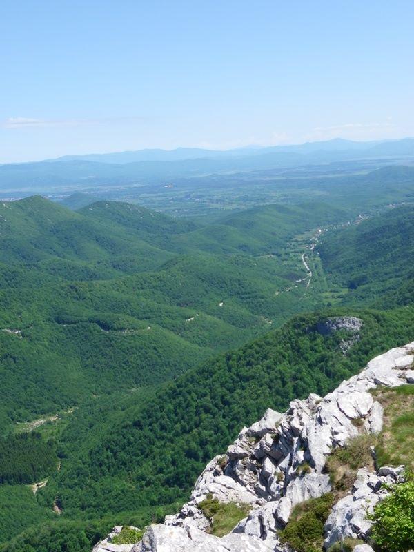 4 planinara,5 pari nogu,9 dana,114 km Velebita 10262016_10203910015021880_1086902560875946913_n_zps847e4e69