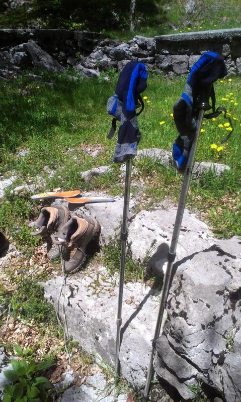 4 planinara,5 pari nogu,9 dana,114 km Velebita IMAG0708_zps34d70f78