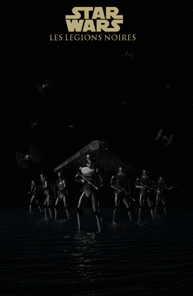 Star Wars: Les Legions Noires (Webserie) Star%20Wars%20Les%20Legions%20Noires%20Affiche%201_zpsamf8omdm