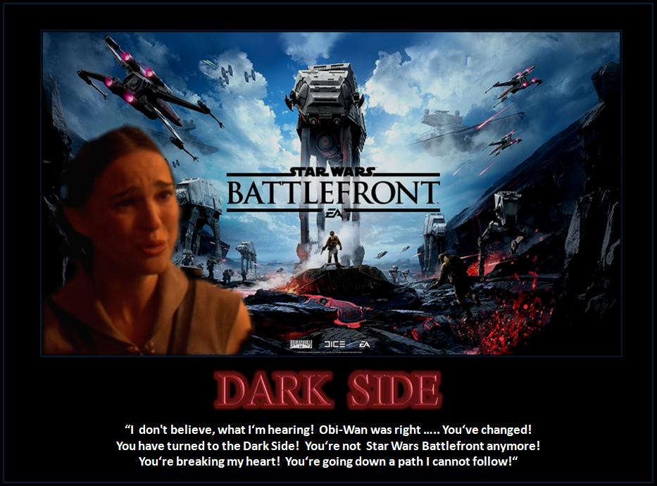 battlefront3 2015 1_1_1_Dice_EA_Dark-Side_zpsyrimyldg