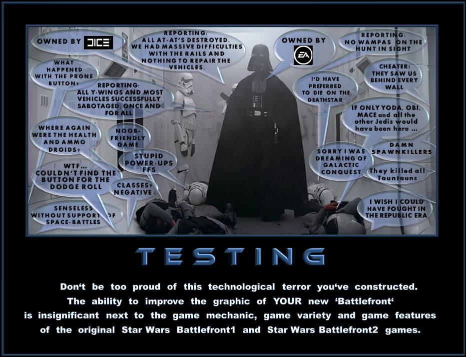 battlefront3 2015 1_1_1_Dice_EA_Testing_zpsoxernrlf