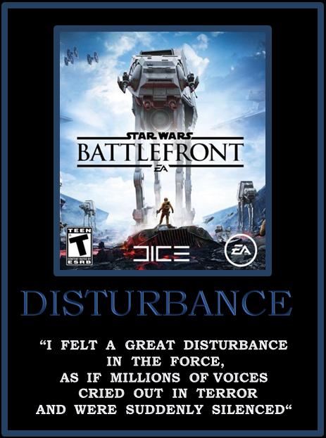 battlefront3 2015 DISTURBANCE_EA-DICE_zpsay04cb8f