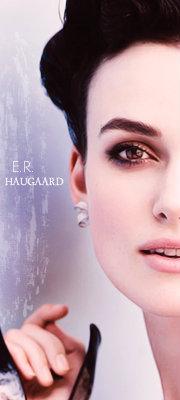 Elizabeth R. Haugaard