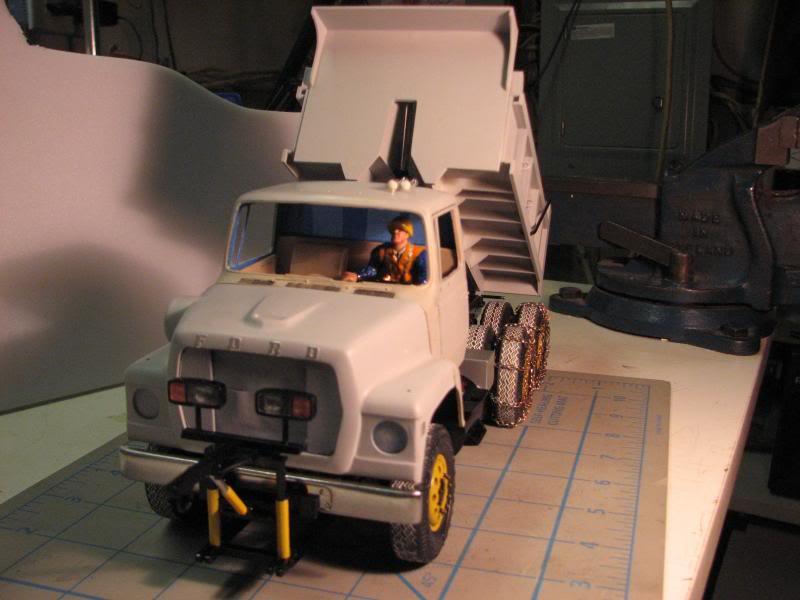 Ford LNT8000 Déneigeur et Sableur - Page 2 039