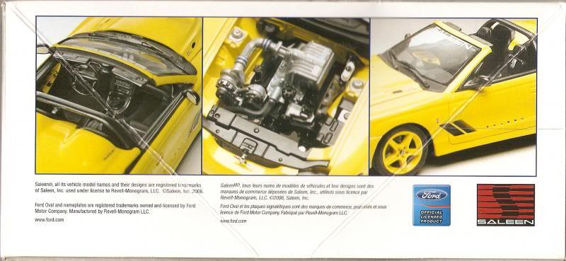 Mustang Saleen Décapotable 1998 BoxartMustangSaleenS-281Speedster02