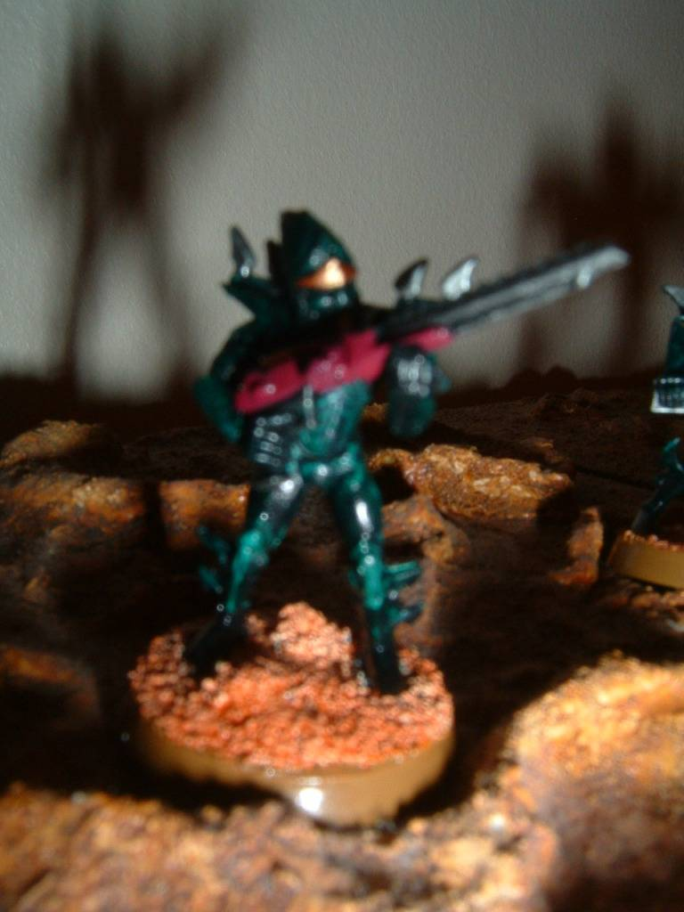 My Dark Eldar June2012010