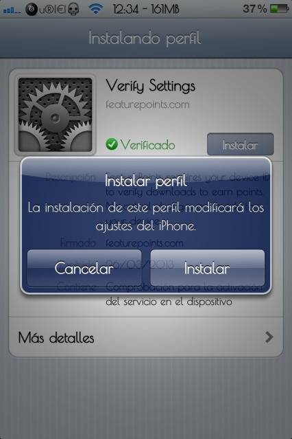 Ganar dinero desde iPhone, iPad, iPod y Android 128891BA-99AC-4F60-8ABE-31E2D52A0D82-293-0000000419E61B12_zpsb32778be