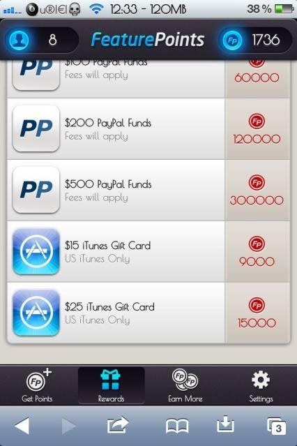 Ganar dinero desde iPhone, iPad, iPod y Android 6145D9B3-4DDF-41C7-BEB4-DA5E2D0F8BA6-293-00000007E894C134_zps1adb75f0