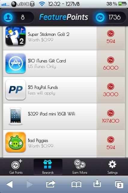 Ganar dinero desde iPhone, iPad, iPod y Android 8A213C52-814D-4A6A-BB72-2A4BD5CD441A-293-00000009154DE3A0_zps7531a17f