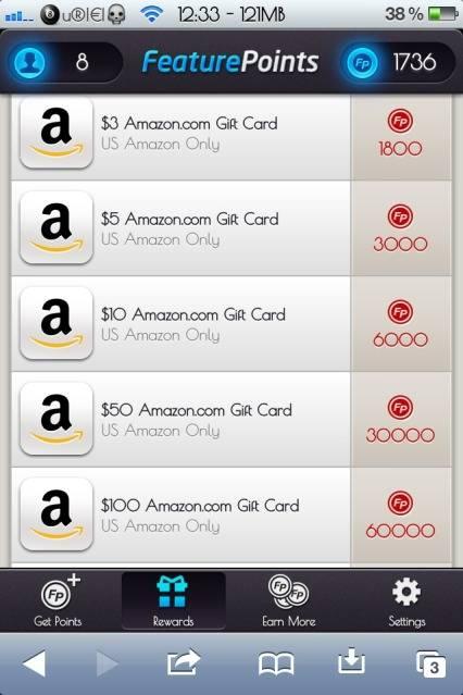 Ganar dinero desde iPhone, iPad, iPod y Android EAECD056-CC4D-4E48-8389-FF8873A894E1-293-00000007DD328C6C_zps81653657