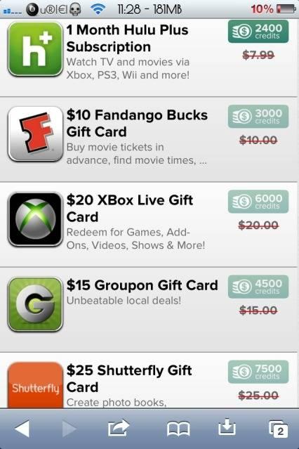 Ganar dinero desde iPhone, iPad, iPod y Android 21374855-FE09-40E1-AC8A-B2D2BDFFB018-22923-0000026F213FBE3A_zps8b581c40