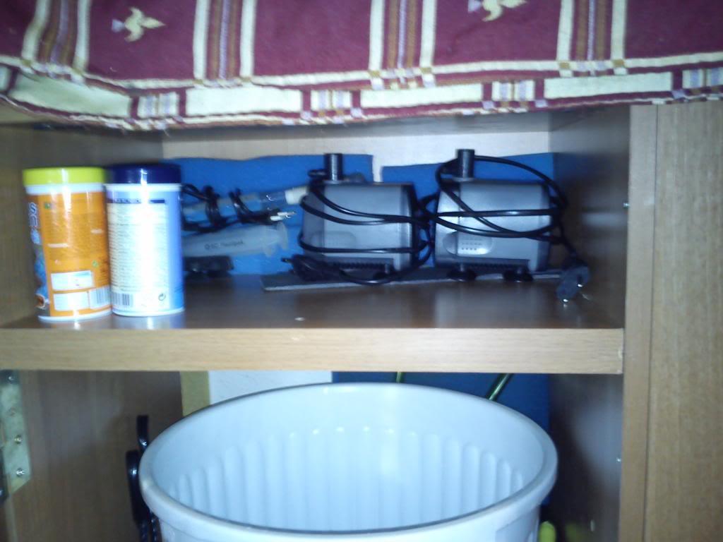 Mis pequeñas instalaciones 118_zps899c22b9