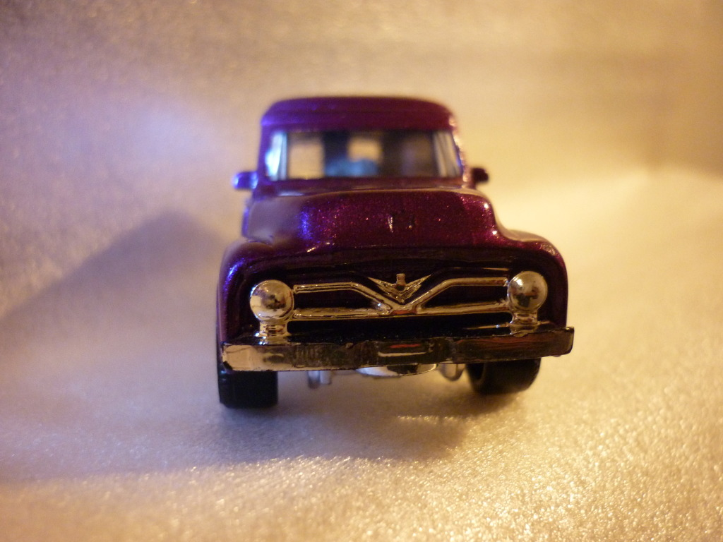 ¿Que  carga esta Ford? P1010274_zps0cfa1fbd