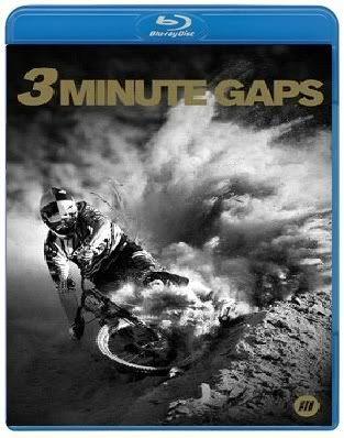 3 Minute Gap 2011 720p BRRip x264 AAC-26K 3MinuteGaplogo