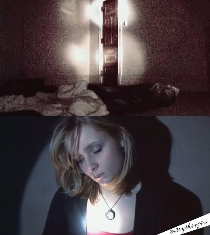 7 Nights Of Darkness 2011 DVDRip Xvid UnKnOwN 7NightsOfDarkness3