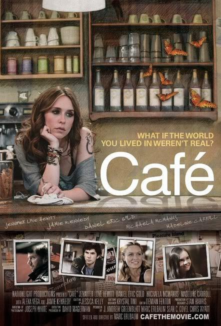 Cafe Rel 2011 DvDRip XviD Ac3 Feel-Free CafeRellogo