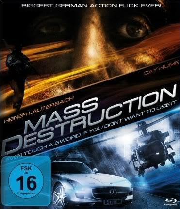 Mass Destruction 2012 BRRRIP XVID-WBZ MassDestructionlogo