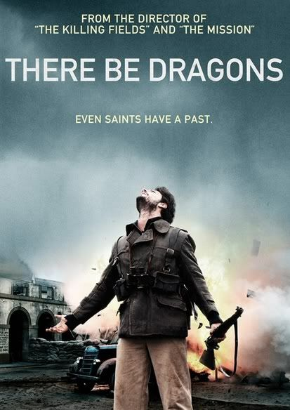 There Be Dragons 2011 BRRip Xvid {1337x}-Noir ThereBeDragonslogo