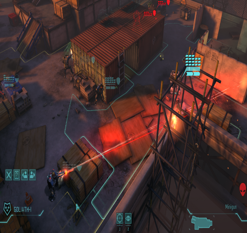 XCOM: Enemy Unknown Ss1_zps6cf5b12d