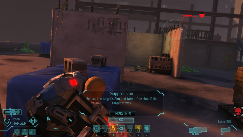 XCOM: Enemy Unknown Ss2_zps843210e0