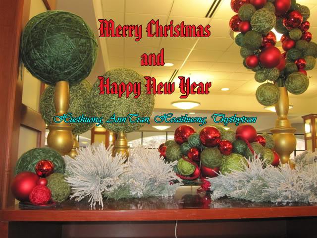 Cây Đa Bến Cũ ... - Page 4 Christmas12-P1abc_zps0e07506d