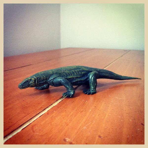 Mojö fun 2014 - Komodo dragon 387166 KomodoColorata2-2forum_zpsbc4fd5b8