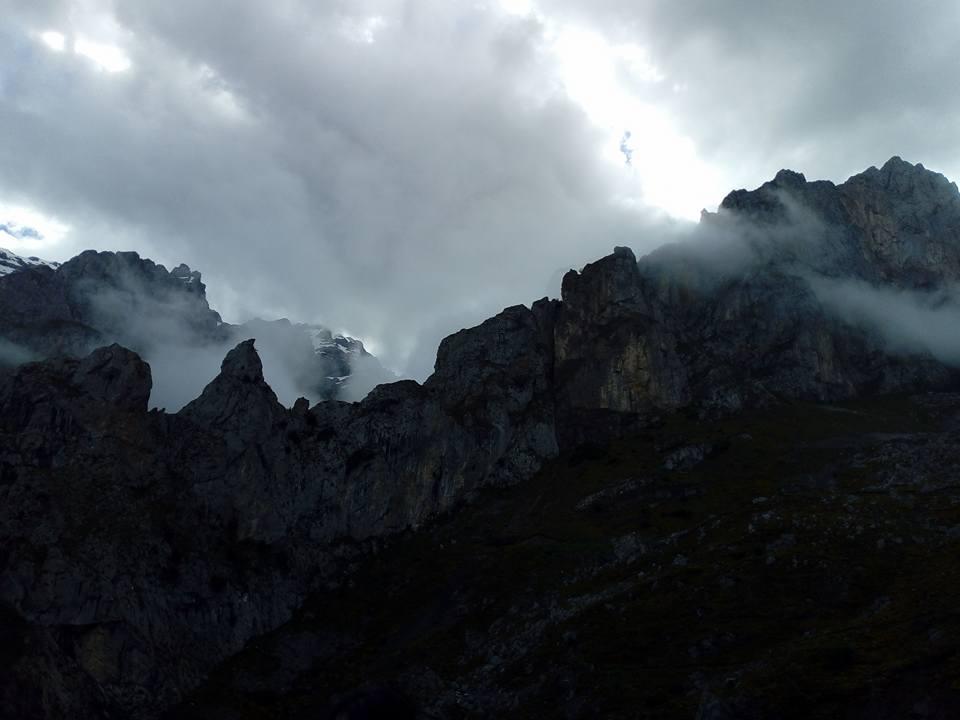 Picos da Europa Maio de 2018 13_zpswgp25iax