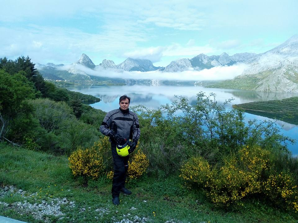 Picos da Europa Maio de 2018 4_zpsbepio3gq