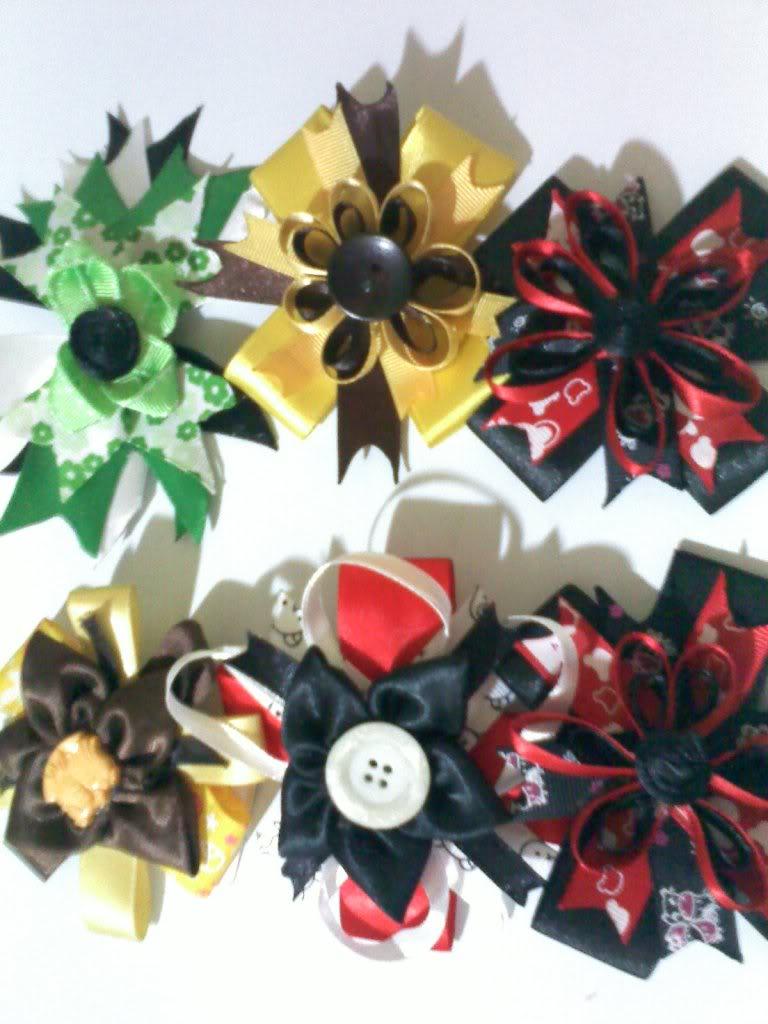 Bellas Muñeritas 20120524_002