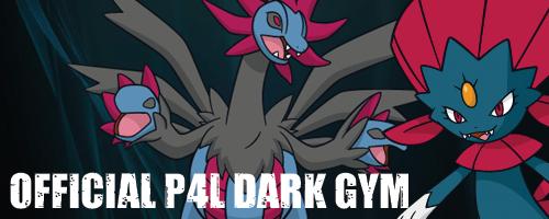 Lego's Dark Gym DarkgymAlt_zps4e51af5b