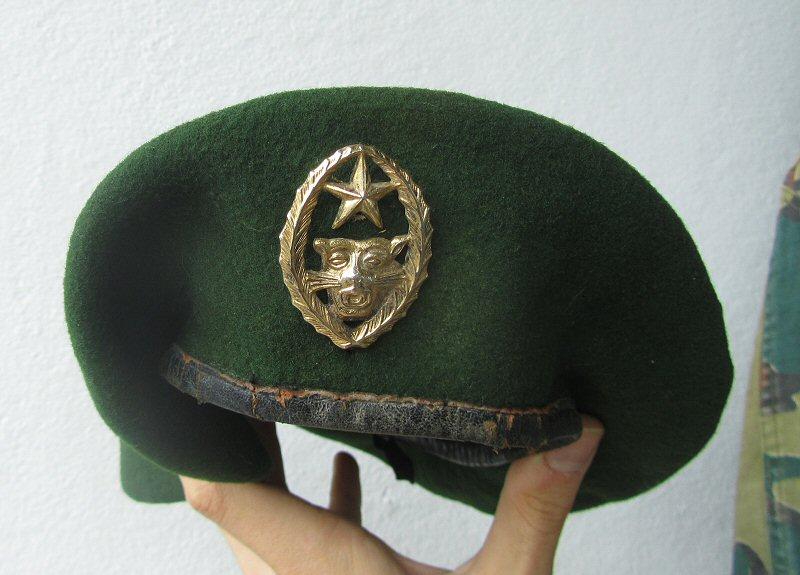 Congo 5 Commando mercenary beret and Jigsaw smock Congo_5Cdoberet_1_zpsw4xyzplv