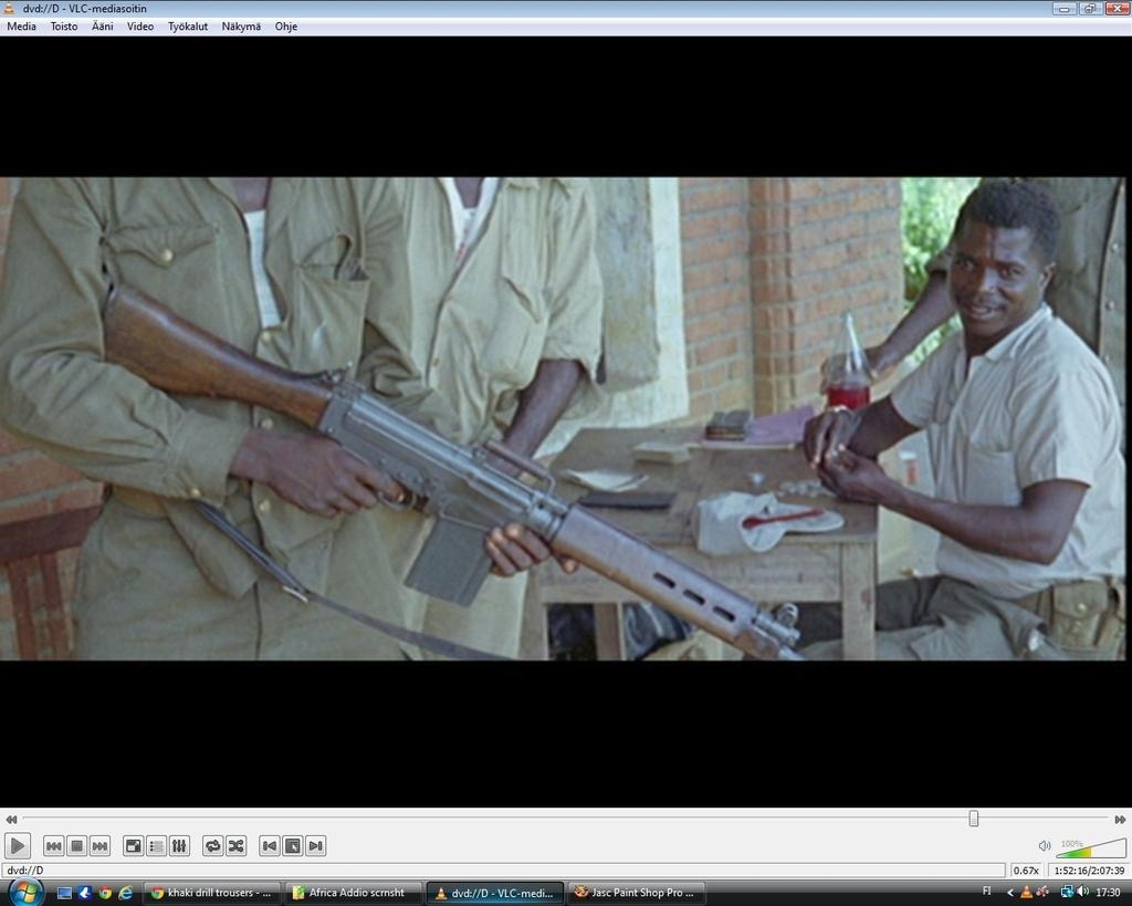 Congo ANC 1960's uniform Image23_zpskd9m3ovb