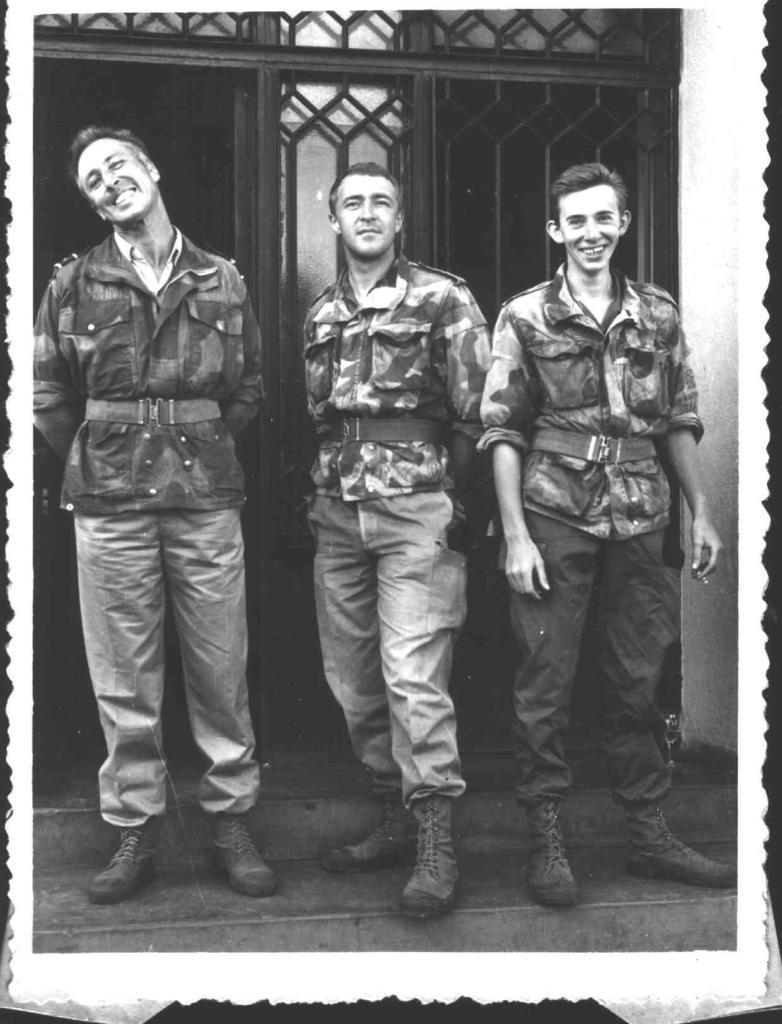 Para smock 1950s - Page 5 Kivu1964_13_FreresDaltons_zpsehvwhonq
